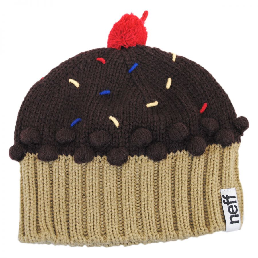Find great deals on eBay for New York Beanie in Men's Hats. Shop with confidence. Find great deals on eBay for New York Beanie in Men's Hats. New Era NY New York Giant's Special Blend Beanie Skully Pom Pom NFL. $ Buy It Now. or Best Offer. Free Shipping.