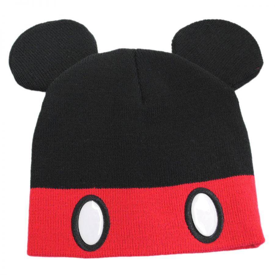 Ear Hats Hats, Gloves & Scarves Jewelry & Watches Luggage Shoes Mickey Mouse Ear Hat for Adults - Walt Disney World - Personalizable. $ Add a Name Free! Minnie Mouse Ear Headband - Swap Your Bow. Minnie Mouse Ear Headband - Swap Your Bow. $