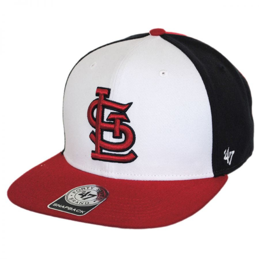 mlb st louis cardinals