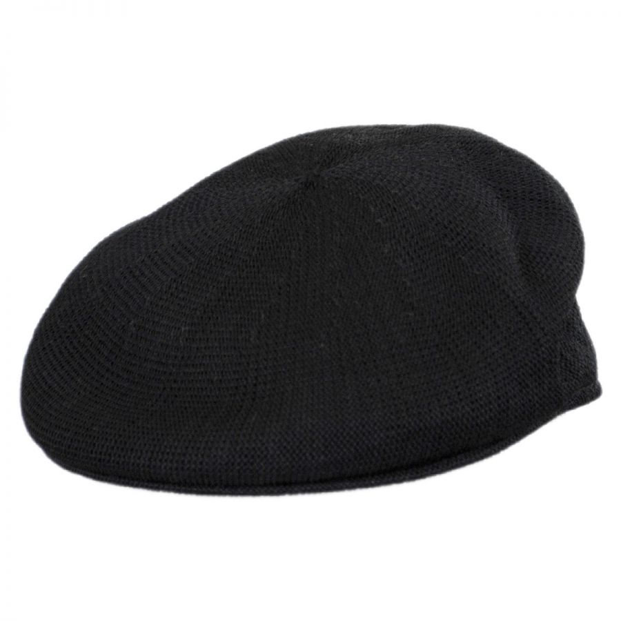 42e317a7e7e ... Capas Headwear Kids Summer Ivy Cap Kids Flat Caps factory outlet e85e0  d7039  Capas Headwear Kids Wool Felt ...