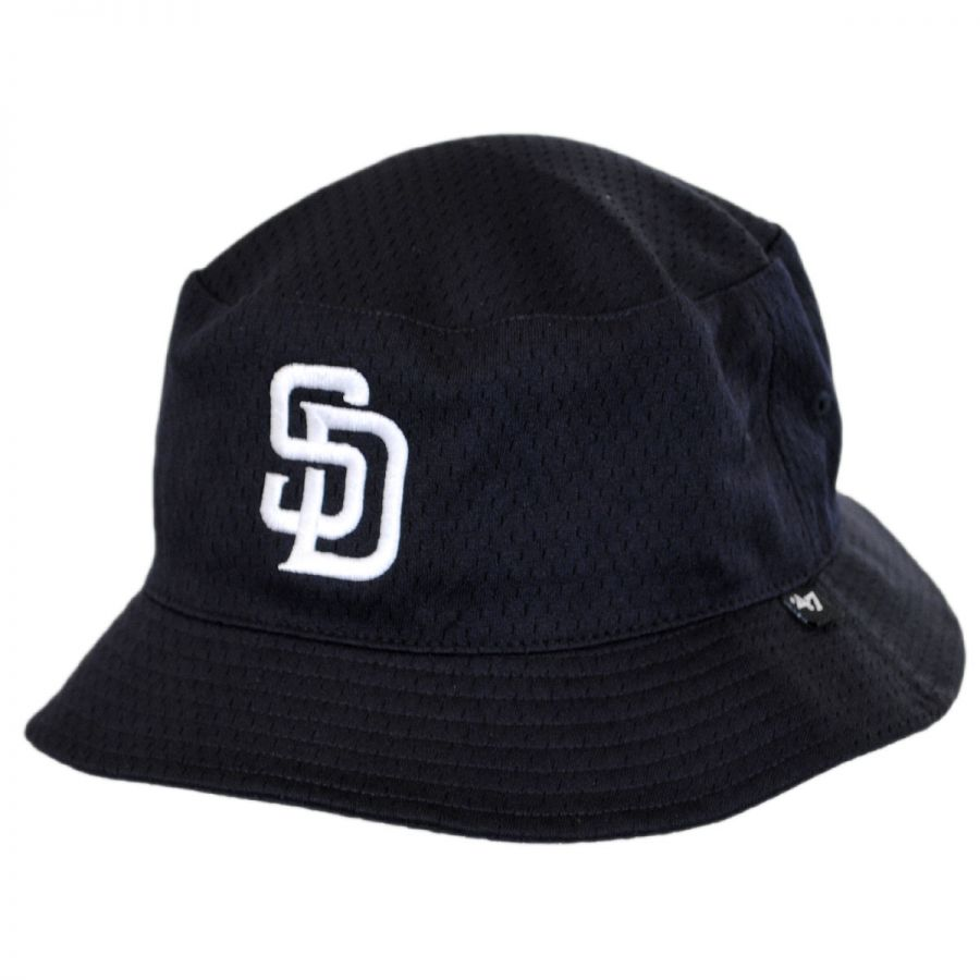 low priced 88ee2 164d6 ... star wars viza print 59fifty cap in blue for men c48b0 f75fb  store san  diego padres mlb backboard bucket hat alternate view 1 626dd ea7bc