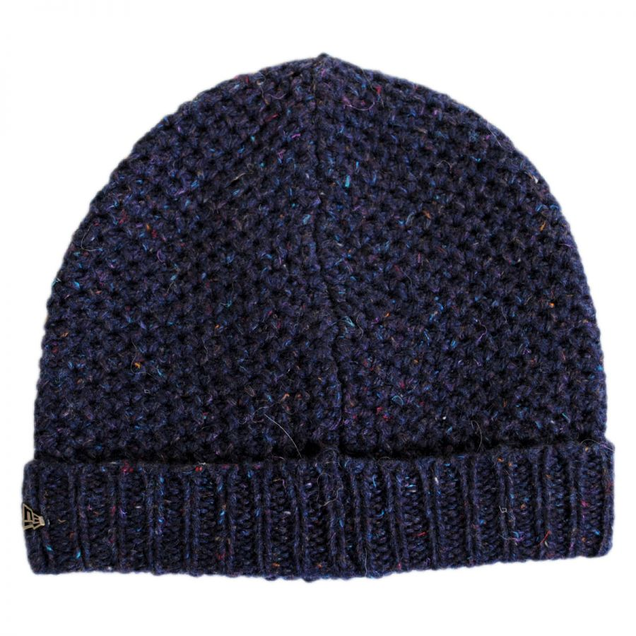 Browse our extensive range of possum fur beanies & hats!30 day money back · % NZ made & grown · Secure payments · Free NZ shipping.