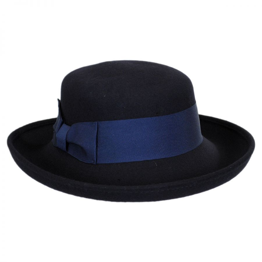 felt women Shop from the world's largest selection and best deals for women's felt hats free delivery and free returns on ebay plus items.