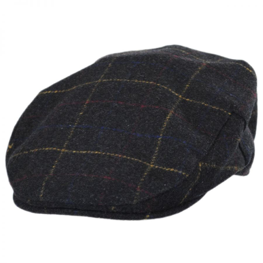 Apple caps. Timeless Styling Cap- the newsboy hats- sometimes called big and/or small apple, paperboy hat, and the newsy hat- features its button-top, flat cap style and stiff, with a rounded brim.