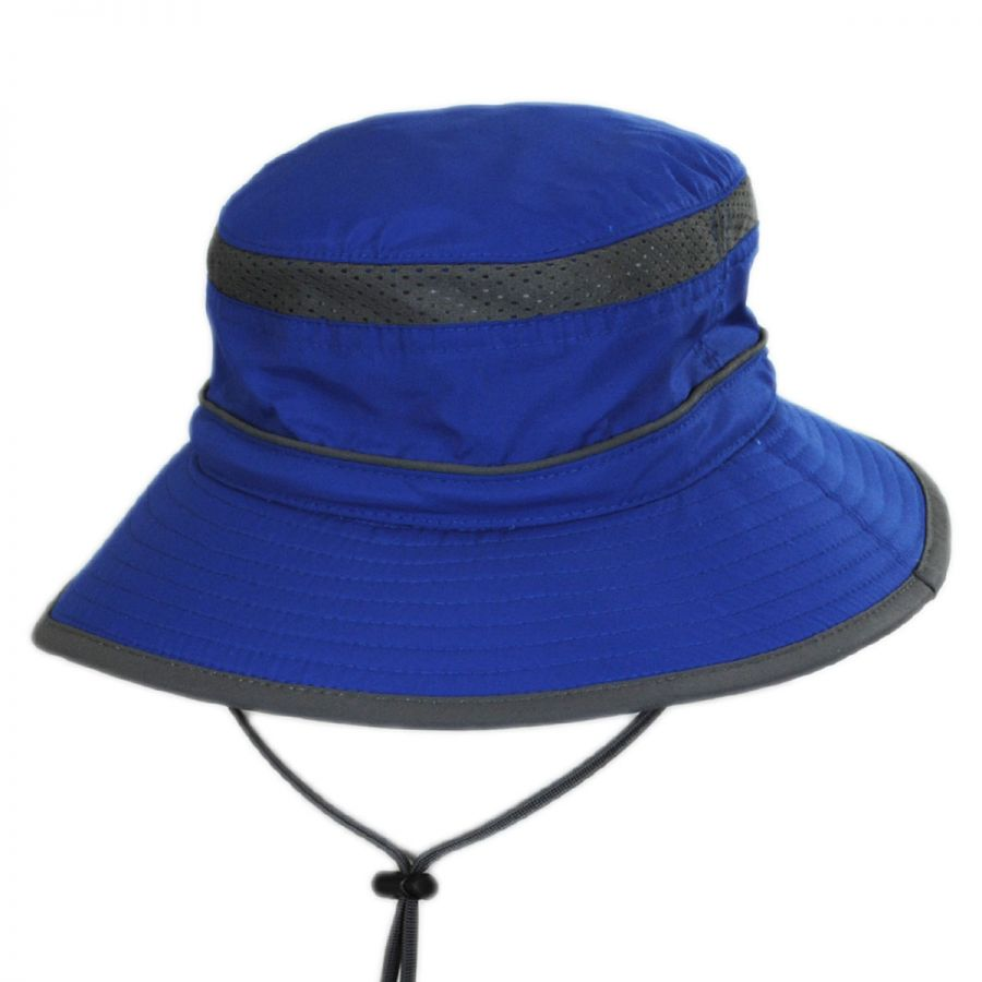 c2844c0fa2f Sunday Afternoons Kids  Fun  n Sun Bucket Hat Boys