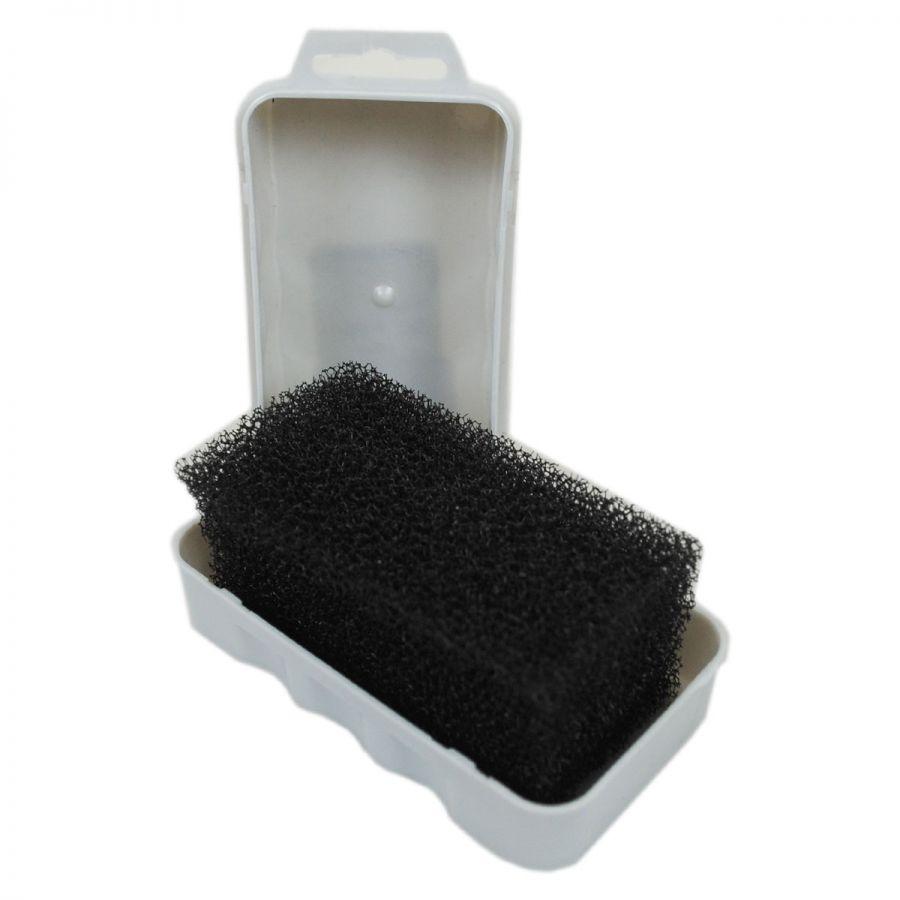 New Era Plastic Cap Brush Cleaning 5560171bc81