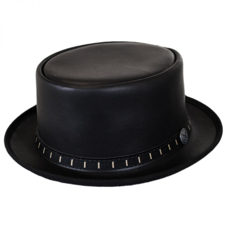 Grab a free andries.ml coupons and save money. Hats & caps larger than regular size head wear. Big Head Caps start where. If you are looking to save on Big hats, big caps, xxxl size, oversize hat, large hats, Big Head Caps, cranially endowed., using an Big Head Caps coupon code is one way to save yourself a tremendous amount of money upon 5/5(1).