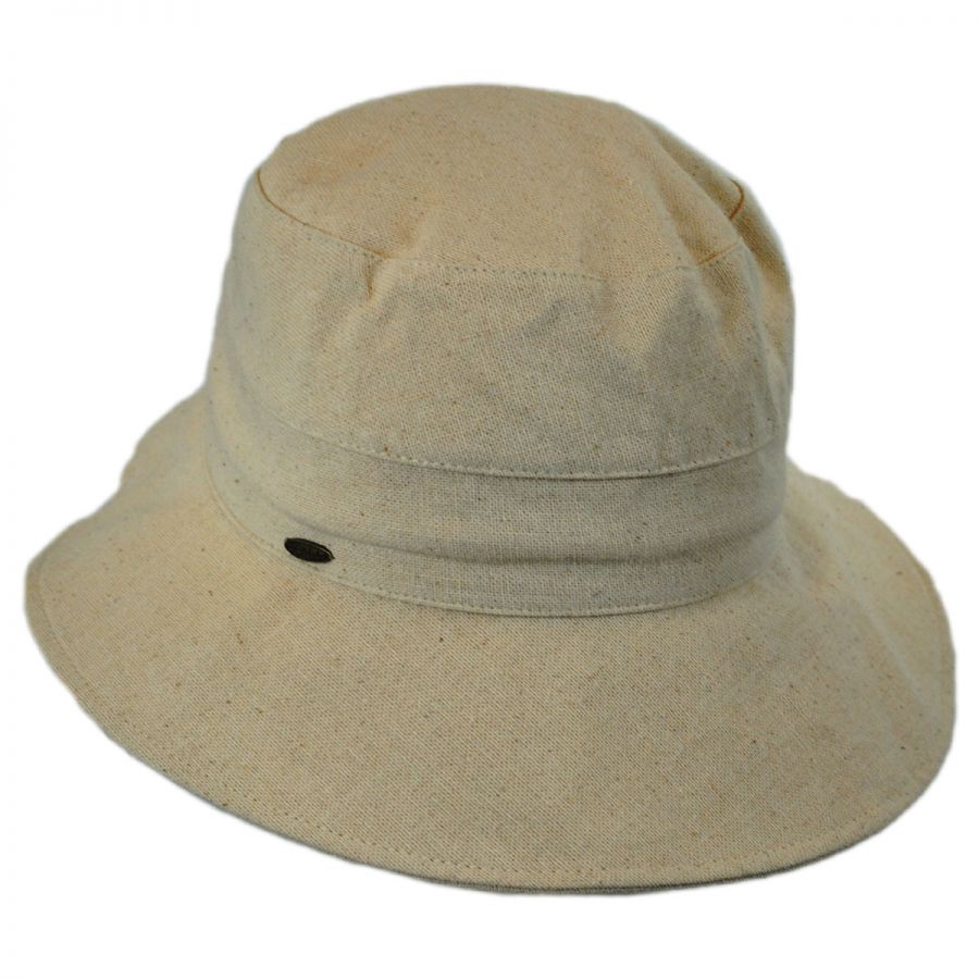 You searched for: cotton sun hat! Etsy is the home to thousands of handmade, vintage, and one-of-a-kind products and gifts related to your search. No matter what you're looking for or where you are in the world, our global marketplace of sellers can help you find unique and affordable options. Let's get started!