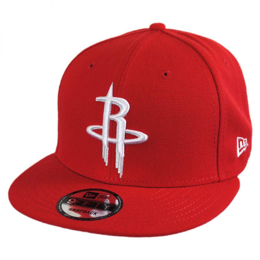 ... promo code for houston rockets nba on court snapback baseball cap  alternate view 1 516bd 639d8 384642209cf0