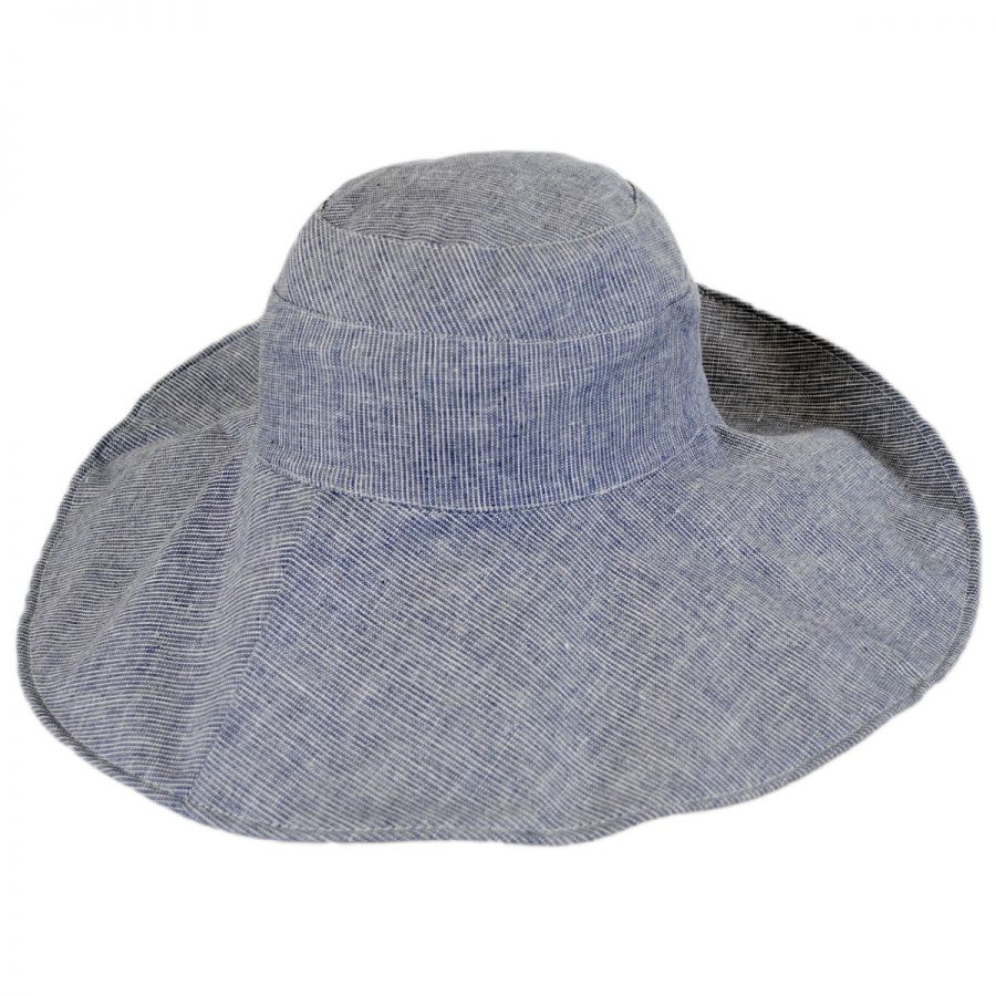 Women's Reversible Sun Hat with Chin Strap Floppy Wide Brim Packable Sun Protection Travel Beach Cap Visor UPF50+ from $ 8 94 Prime. out of 5 stars RIONA. Women's UPF 50+ Foldable Floppy Reversible Wide Brim Sun Beach Hat with Bowknot. from $ 17 99 Prime. out of 5 stars JIAHG.