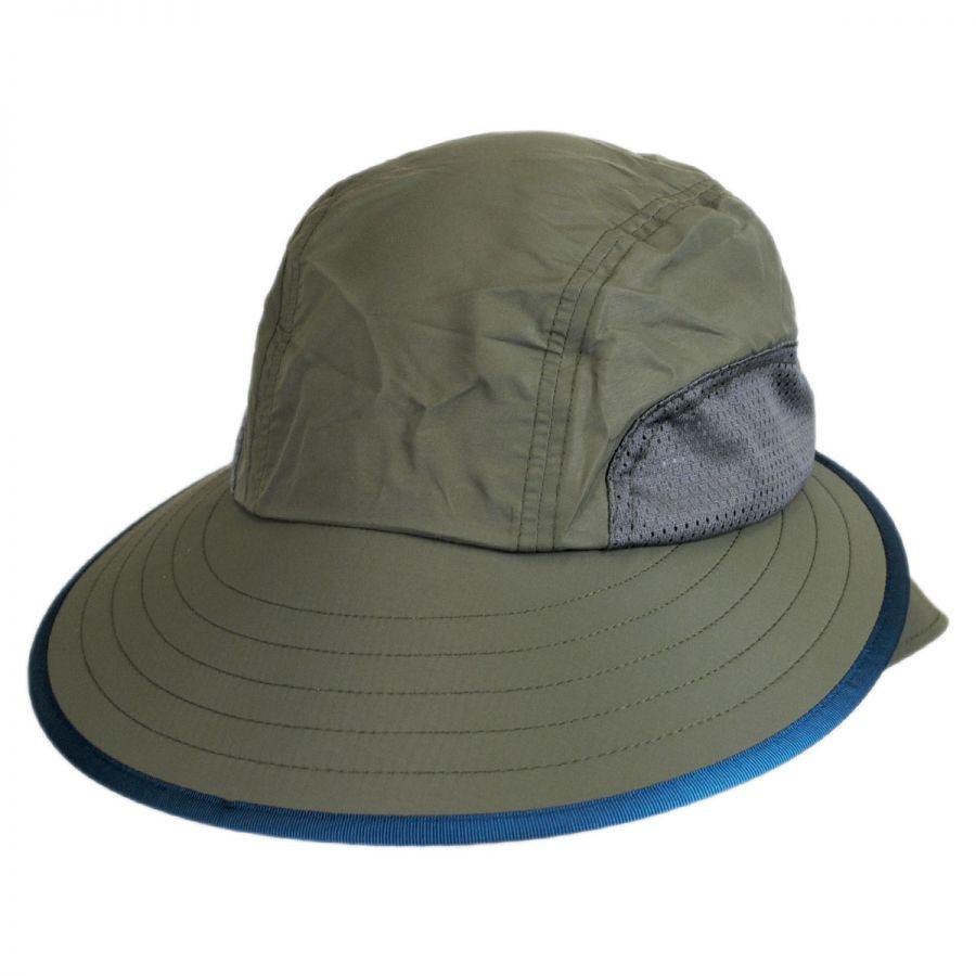 nasa sun hat - 900×900