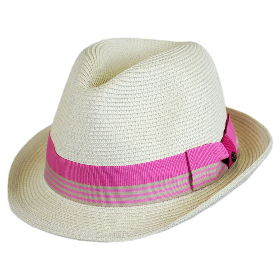 Find great deals on eBay for kids fedora. Shop with confidence.