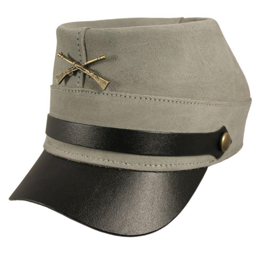 Hat X Video