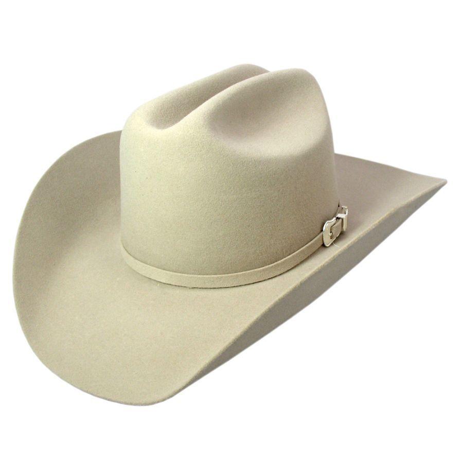 Lightning Cowboy Hat alternate view 6. Bailey 6d1fb650da8