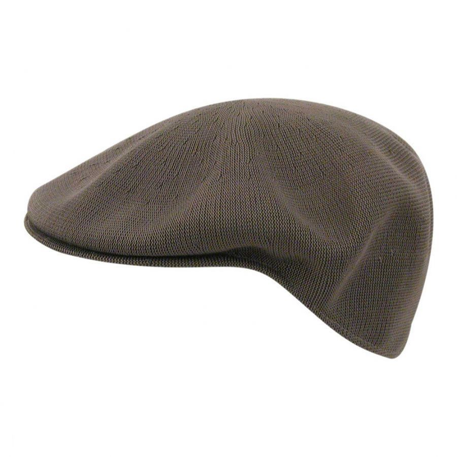 Kangol Tropic 504 Ivy Cap Ivy Caps 968ccd31b83