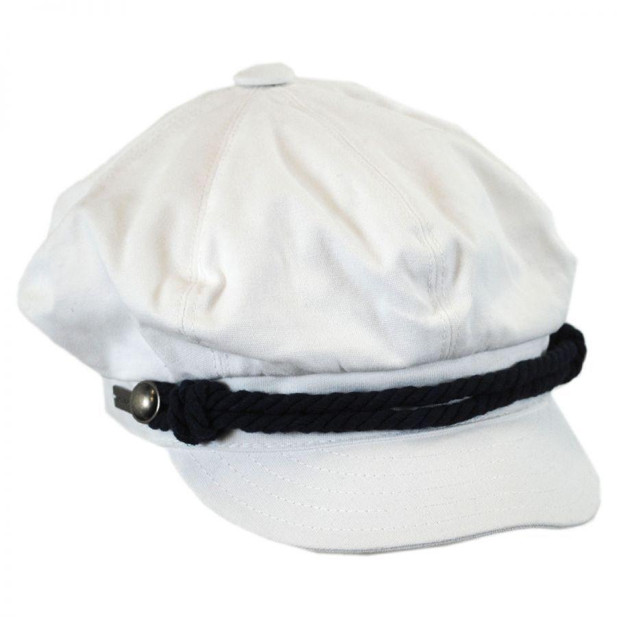 Betmar Damen Fisherman Baseball Cap