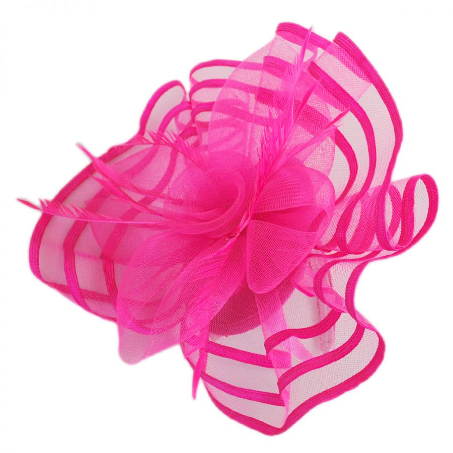 Something Special Charly Fascinator Headband Fascinators   Headbands f09d2901860