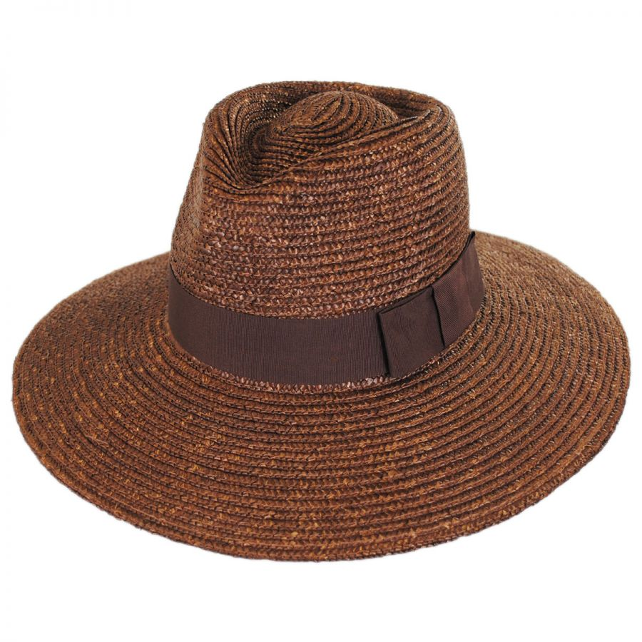 Men Straw Hats. invalid category id. Men Straw Hats. Showing 40 of 57 results that match your query. Search Product Result. Product - The Hat Pros Snapbacks Flexfit Pro-Style Snapback Hats w/ Green Underbill M (Black) Product Image. Price $ 9. 15 - $ Product Title.