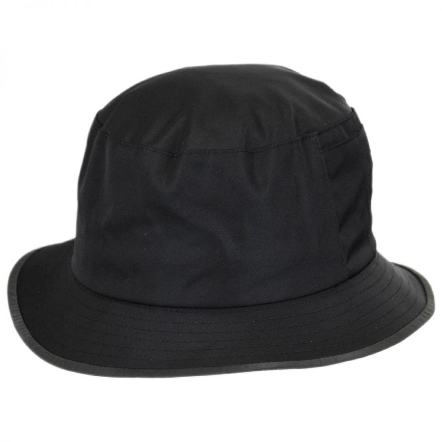 Bailey Clapcott Rain Bucket Hat Bucket Hats bb147489e19