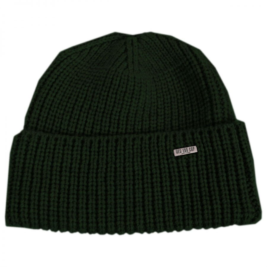 EK Collection by New Era Skully Knit Beanie Hat Beanies ff761352e27