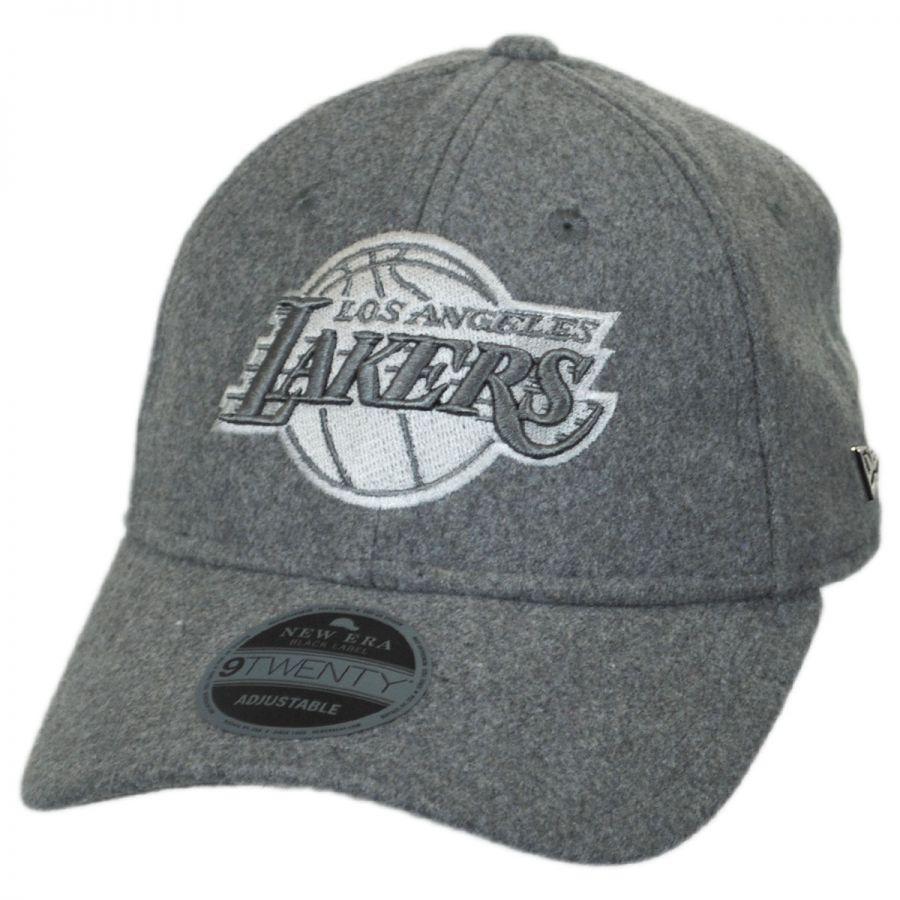 c0df9221862 Cleveland Cavaliers NBA  Cashmere  9Twenty Strapback Baseball Cap Dad Hat  alternate view 1