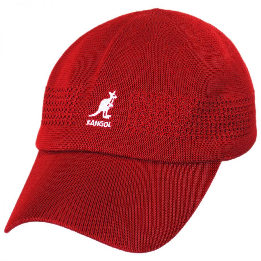 Kangol Ventair Space Baseball Cap All Baseball Caps 46bba9e532d