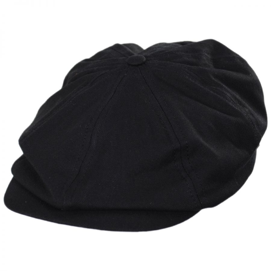 Brixton Hats Brood Adjustable Newsboy Cap Newsboy Caps eb7881574