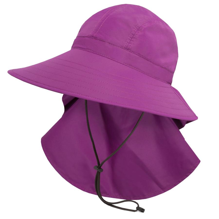 Sunday Afternoons Sundancer Hat Sun Hats 015da95468f8