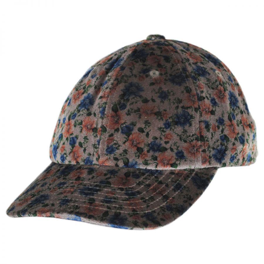 Brixton Hats Belford Strapback Baseball Cap Dad Hat Blank Baseball Caps a8329539cbc