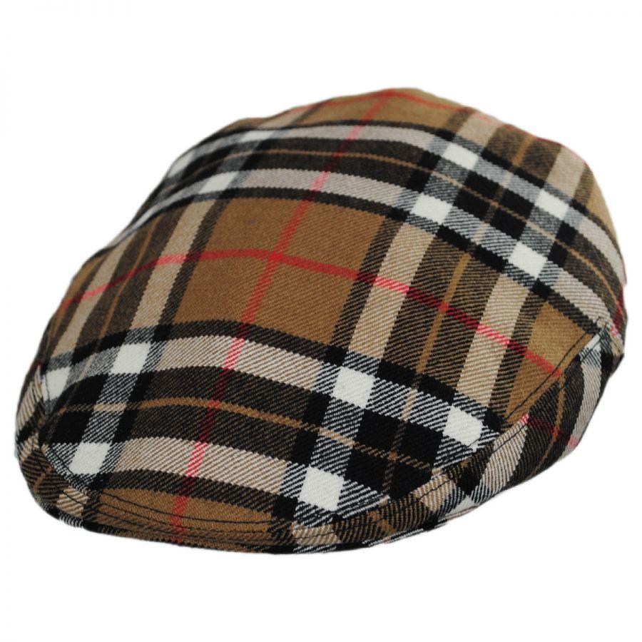 c47dcdbf44d City Sport Caps British Wool Ivy Cap Ivy Caps