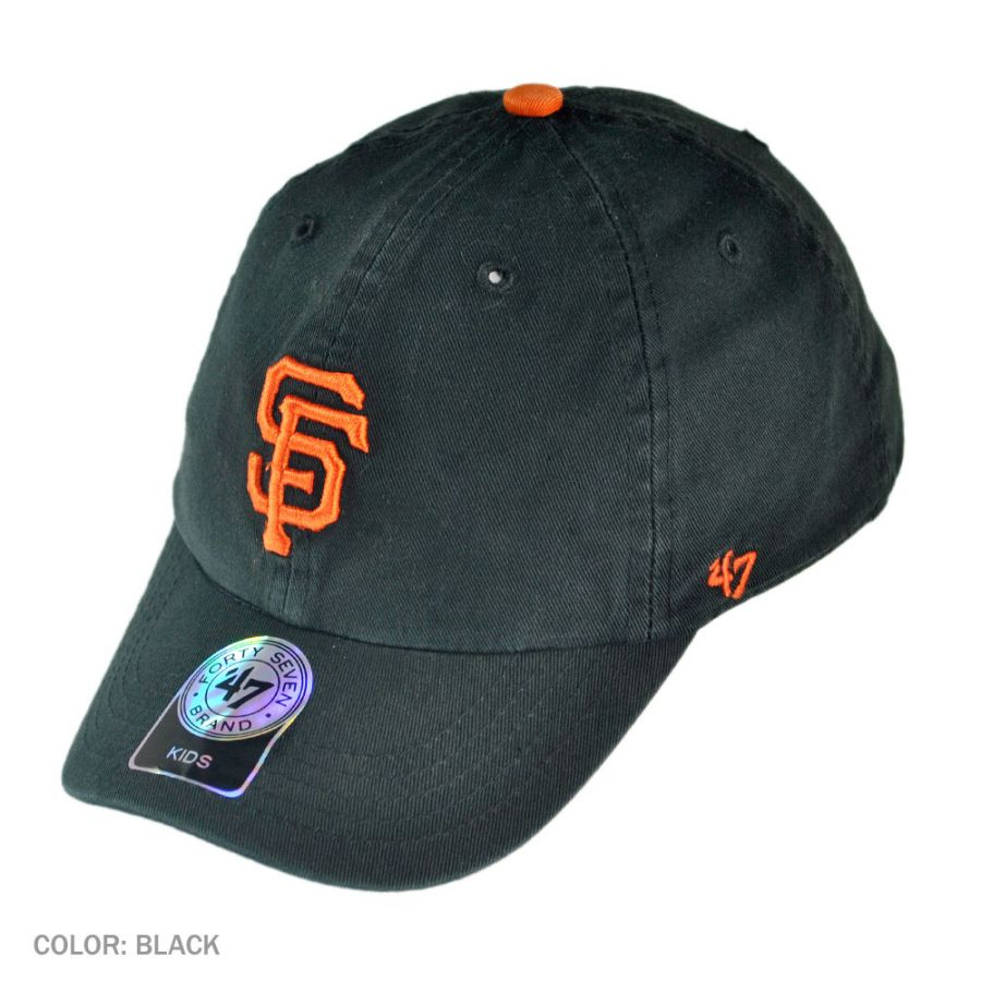 hats and caps hat shop best selection