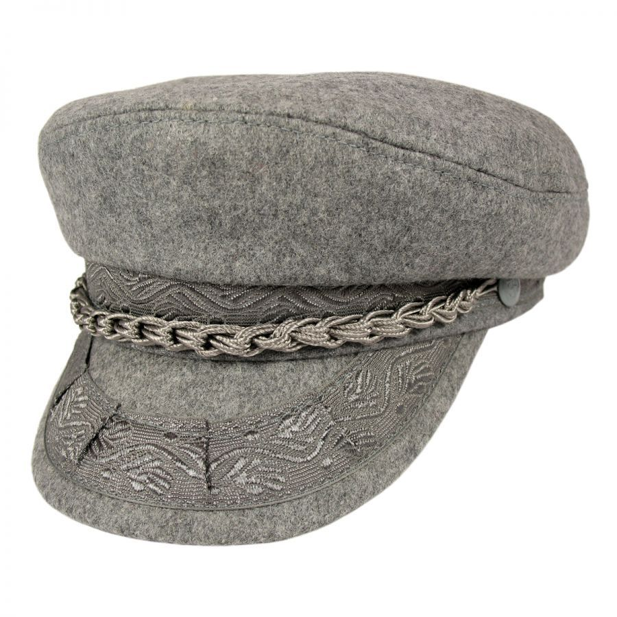 greek fisherman's cap,also known as a fiddler cap, dylan hat, mariner's cap or john lennon hat. Once we have received the item, we will re-send a new one. Mens Light Weight, Greek Fisherman Sailor Cap, Fiddler, Summer Hat EPcd