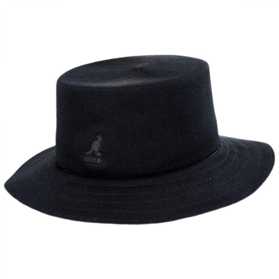 c658721a000bc Tropic Rap Bucket Hat