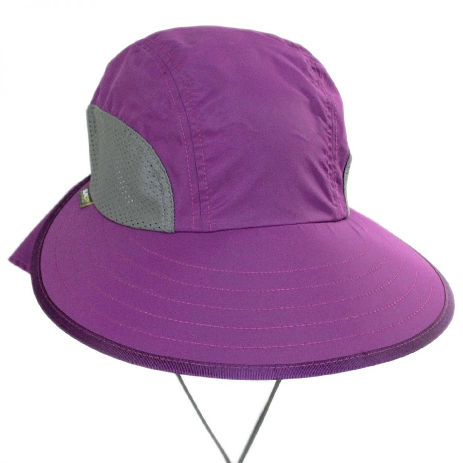 24c6488f47b08c Sunday Afternoons Sport Hat Sun Protection