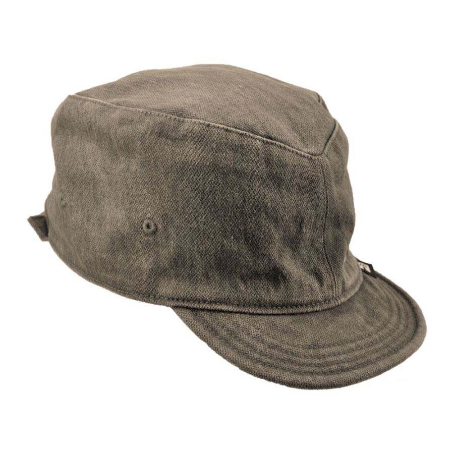arsenal shop hats