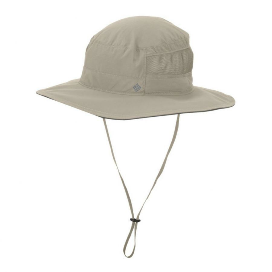 Columbia Sportswear Bora Bora Booney II Sun Protection - photo #29