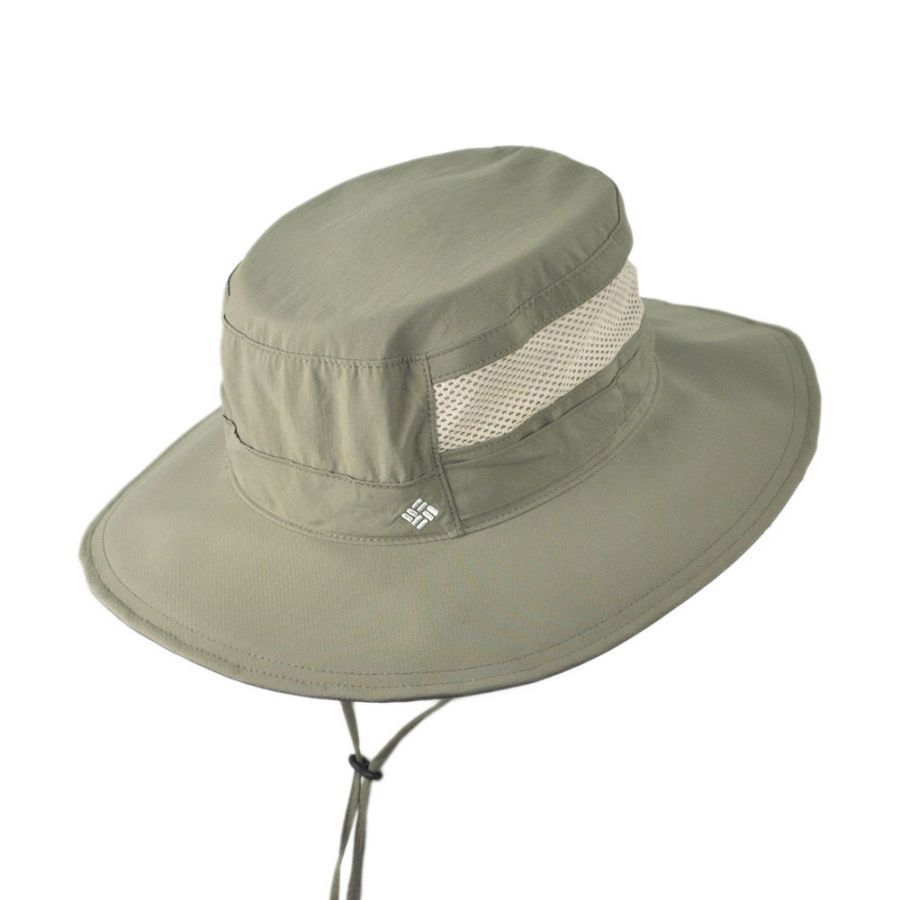 49d96432a14 Columbia Sportswear Bora Bora II Booney Hat Sun Protection