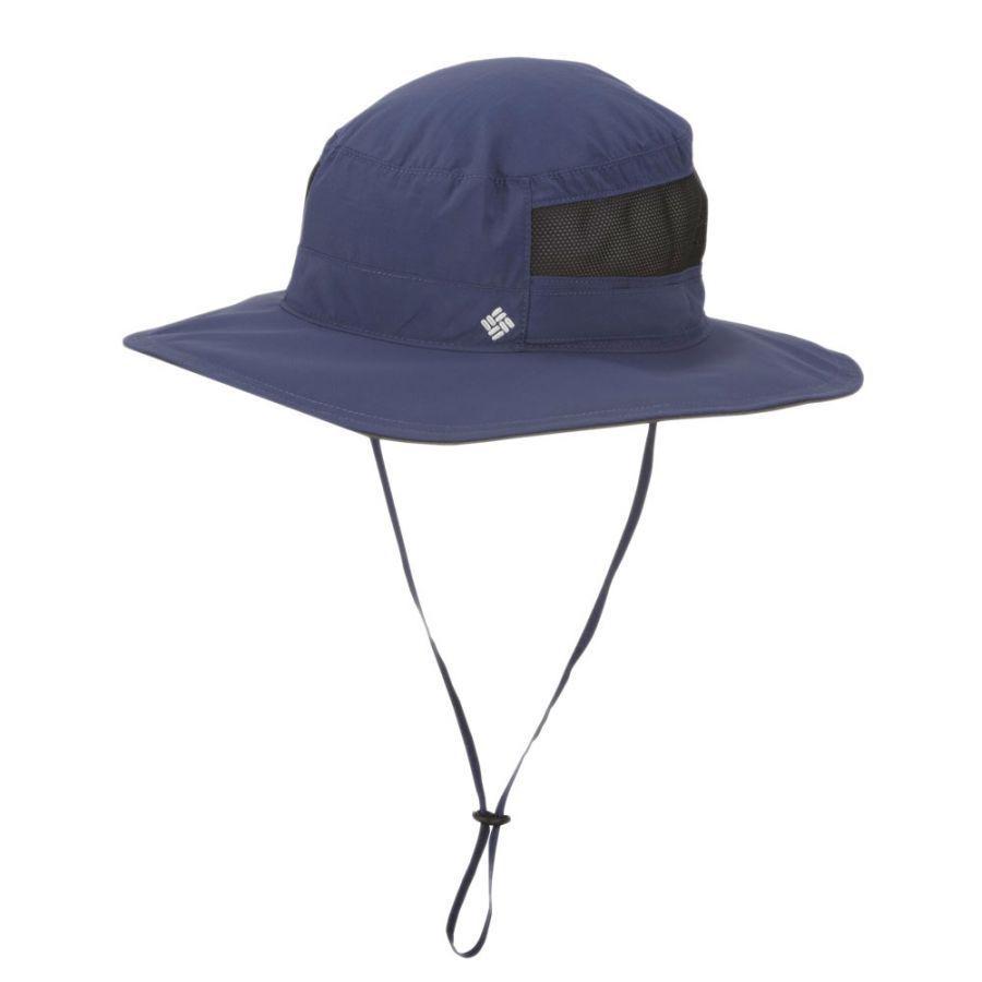 Columbia Sportswear Bora Bora II Booney Hat Sun Protection ee94fd466fb