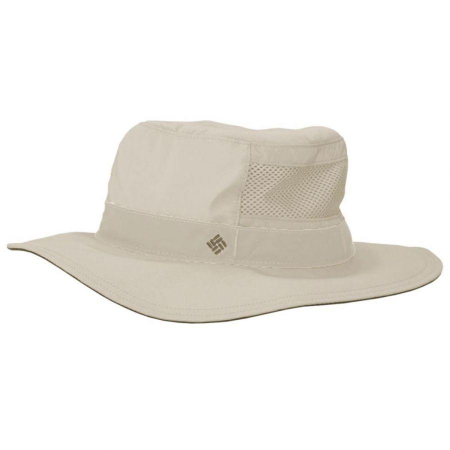 Columbia Sportswear Bora Bora Booney Ii Sun Hats: Columbia Sportswear Bora Bora II Junior Booney Hat Boys