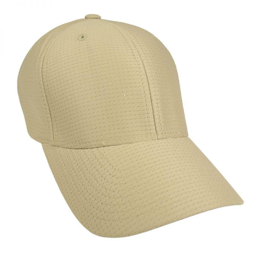 flexfit flexfit cool baseball cap all baseball caps