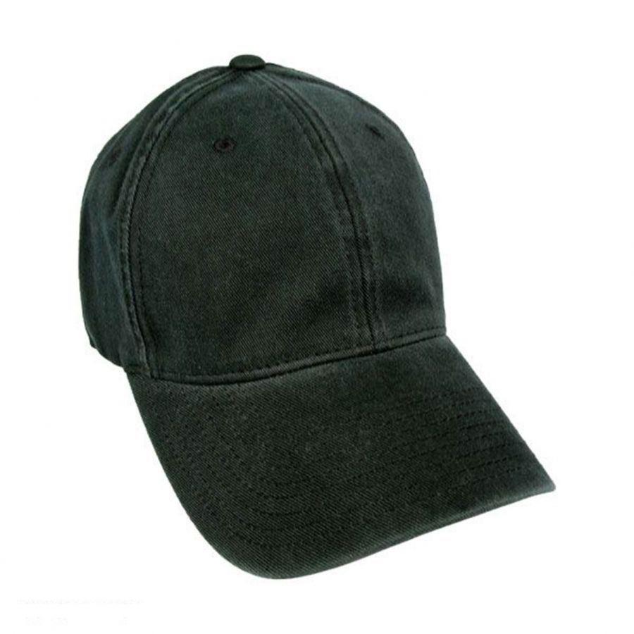 bf9f73452fdf5b Flexfit Garment Washed Twill LoPro 7 3/8 to 8 FlexFit Fitted Baseball Cap
