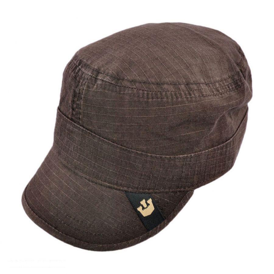 fe663c9524e Goorin Bros Private Cotton Cadet Cap Cadet Caps