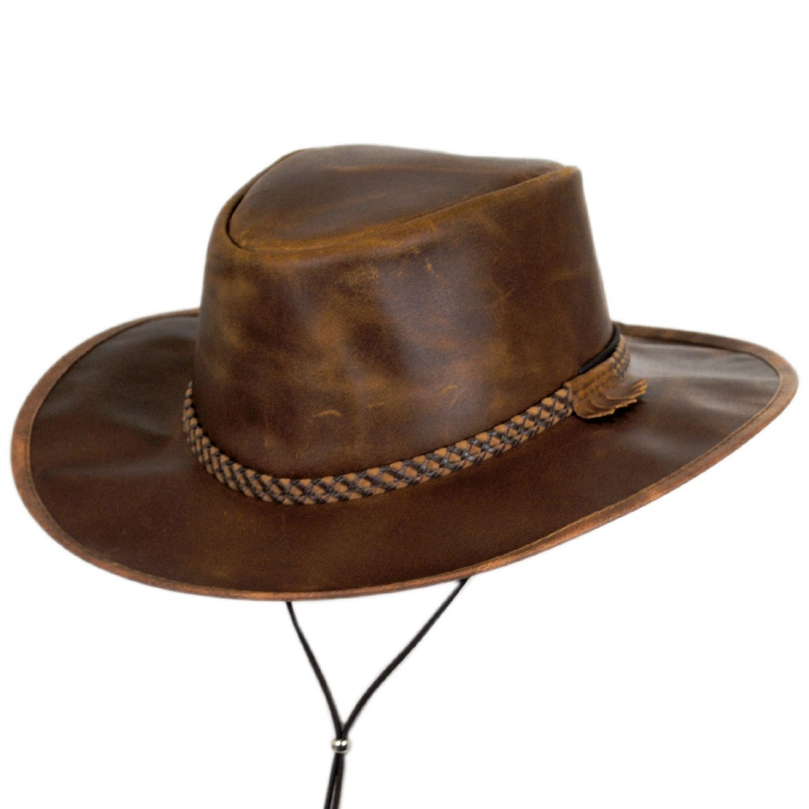 With my slave at 0700 pm