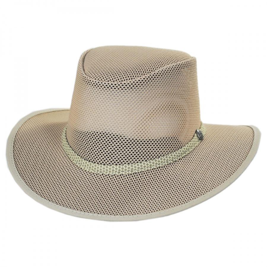 7142961bd1c Head  N Home Cabana Crushable Hat Sun Protection