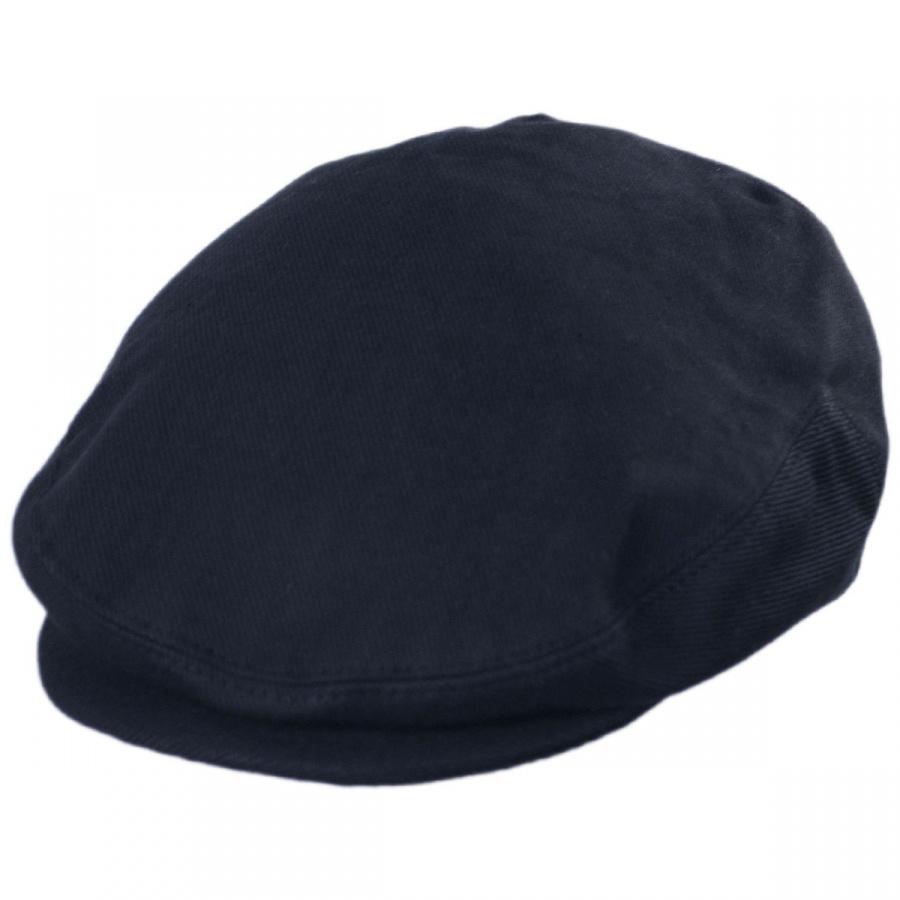 3a969fb93b8da Jaxon Hats Classic Cotton Ivy Cap Ivy Caps