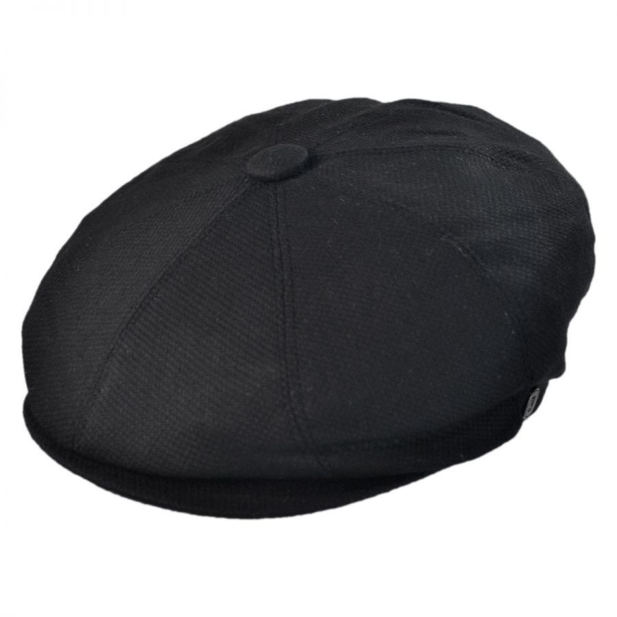 Find great deals on eBay for cotton cap. Shop with confidence.