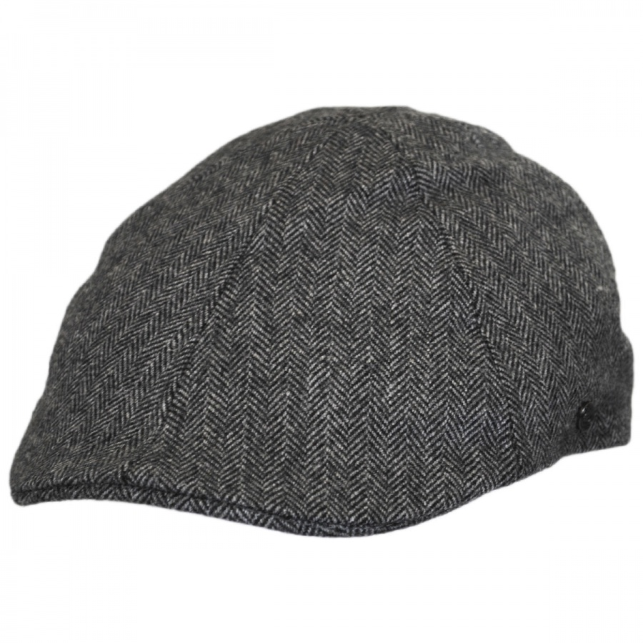 Free shipping and returns on Women's Wool & Wool Blend Hats at lindsayclewisirah.gq