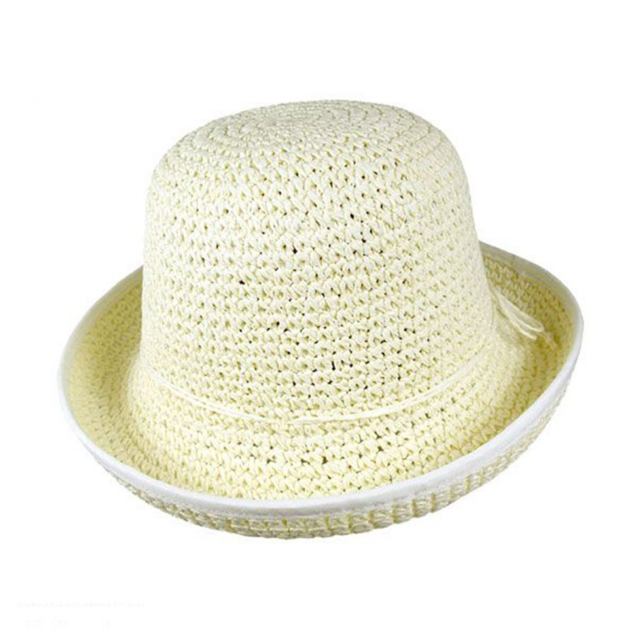 Our sun hats are an excellent way to make sure you are safely covered from harmful UV rays. Sun Hats for Women: Sun Protection Clothing - Coolibar JavaScript seems to be disabled in your browser.