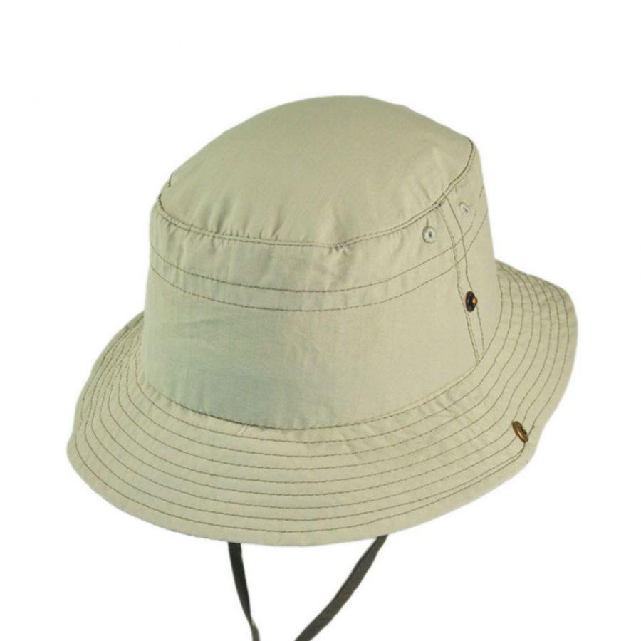 Straw fishing hats sun protection men foto bugil bokep 2017 for Fishing straw hat