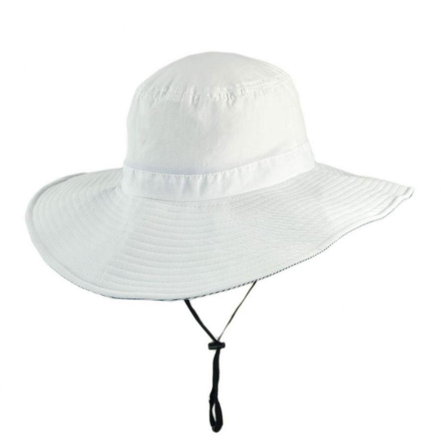 Hats Store Near Me a209dd12279